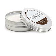NOBERU Sandalwood Shaving Cream 100 ml