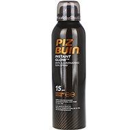 Piz Buin Sofort Glow Spray SPF15 150 ml
