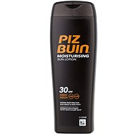 Piz Buin In Sun Moisturising Sun Lotion SPF30 200 ml