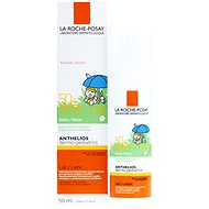 La Roche-Posay Anthelios LSF 50 + Dermo-Pediatrics Lotion 50 ml