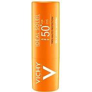 VICHY Idéal Soleil Zones sensibles Stick SPF50 + 9 g