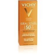 VICHY Idéal Soleil Face Cream SPF50 + 50 ml