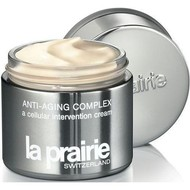LA PRAIRIE Anti Aging Complex a Cellular Intervention Cream 50 ml - Pleťový krém