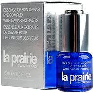 LA PRAIRIE Skin Caviar Essence of Skin Caviar Eye Complex 15 ml