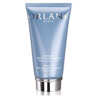 ORLANE Absolute Skin Recovery Masque 75 ml - Face mask