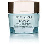 ESTÉE LAUDER DayWear Plus Anti - Oxidant Creme 50 ml - Pleťový krém