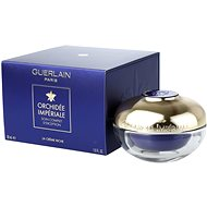 GUERLAIN Orchidée Imperiale Cream Riche 50 ml - Pleťový krém