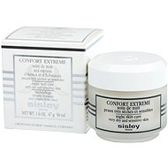 SISLEY Confort Extreme Night 50 ml