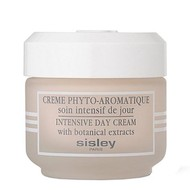 SISLEY Creme Phyto - Aromatique 50 ml