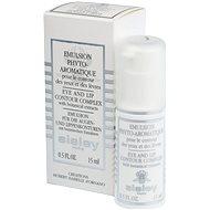 SISLEY Emulsion Phyto - Aromatique Eye a Levres 15 ml