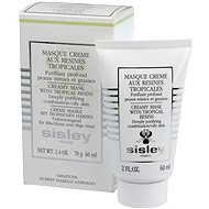 SISLEY Masque aux Resines Tropicales 60 ml