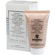 SISLEY Masque Eclat Express á l'Argile Rouge Intensive 60 ml