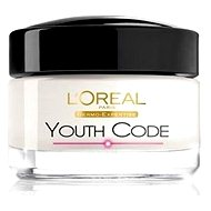 L'Oreal Youth Code Day 50 ml