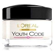 Loreal Youth Code Day 50 ml