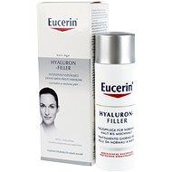 EUCERIN Intenzivní vyplňující denní krém proti vráskám Hyaluron - Filler SPF 15 50 ml