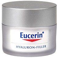 EUCERIN Intenzivní vyplňující denní krém proti vráskám SPF 15 Hyaluron Filler 50 ml - Pleťový krém
