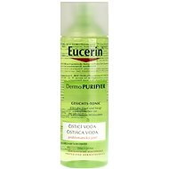 EUCERIN Dermo PURIFYER Toner 200 ml - Face Wash