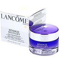 LANCOME Rénergie Multi-Lift Cream SPF15 50 ml