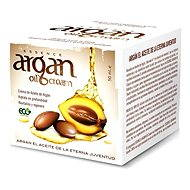 DIET ESTHETIC Argan Oil Cream 50ml