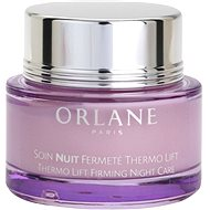ORLANE Thermo Lift Firming Night Care 50 ml - Pleťový krém