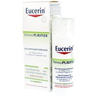 EUCERIN PURIFYER Dermo 50 ml