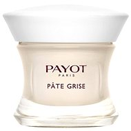 PAYOT Pate Gris Purifying care 15 ml