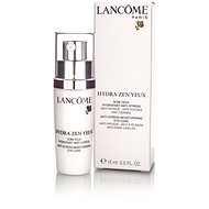 LANCOME Hydra Zen Neurocalm Eye Contour Gel-Creme 15 ml