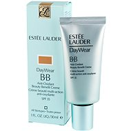 Estée Lauder Daywear BB Anti-Oxidant Beauty Benefit Creme SPF35 02 Medium 30 ml