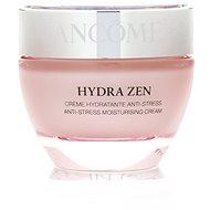 LANCOME Hydra Zen Neurocalm Soothing Anti-Stress Moisturising Cream 50 ml