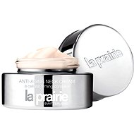 LA PRAIRIE Anti-Aging Neck Cream 50 ml - Pleťový krém