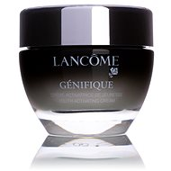 LANCOME Génifique Youth Activating Cream 50 ml - Pleťový krém