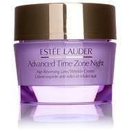 ESTÉE LAUDER Advanced Time Zone Night Age Reversing Line/Wrinkle Creme 50 ml - Pleťový krém
