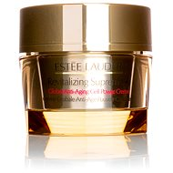 Estée Lauder Revitalizing Supreme Globale Anti-Aging Creme 50 ml
