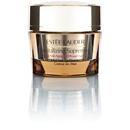 ESTÉE LAUDER Revitalizing Supreme Global Anti-Aging Eye Balm 15 ml - Augencreme