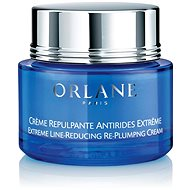 ORLANE Extreme Line - Reducing Re-Plumping Cream 50 ml - Pleťový krém