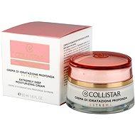 COLLISTAR Extremely Deep Moisturizing Cream 50 ml