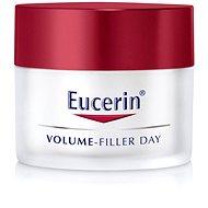 EUCERIN Remodelační denní krém Volume-Filler SPF15 50 ml