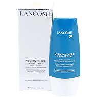 LANCOME Visionnaire 1 Minute Blur Smoothing Skincare Instant Perfector 30 ml