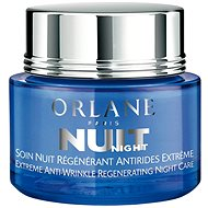 ORLANE Extreme Anti-Wrinkle Regenerating Night Care 50 ml - Pleťový krém