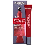 Loreal Revitalift Eye Laser Erneuern Creme 15 ml