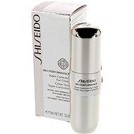 SHISEIDO Bio-Performance Super-Korrektive Augencreme 15 ml