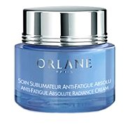 ORLANE Anti-Fatigue Absolute Radiance Cream 50 ml - Pleťový krém