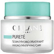 ORLANE Pureté Hydro-Matifying Care 50 ml