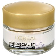 Loreal Age Specialist 55+ Eyes 15 ml