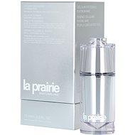 LA PRAIRIE Cellular Eye Essence Platinum Rare 15 ml - Oční emulze