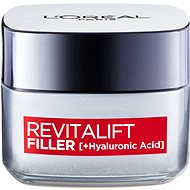 Loreal RevitaLift Filler [HA] Day 50 ml