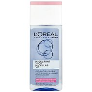Loreal Sublime Soft Micellar Water 200 ml