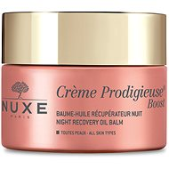 NUXE Creme Prodigieuse Nuit Moisturizing Cream 50 ml