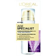 Loreal Age Complex Remodeling Specialist 55+ Cream 50 ml
