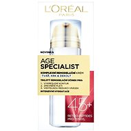 LOREAL PARIS Age Specialist Complex Remodeling Cream 50+ 50 ml - Face Cream